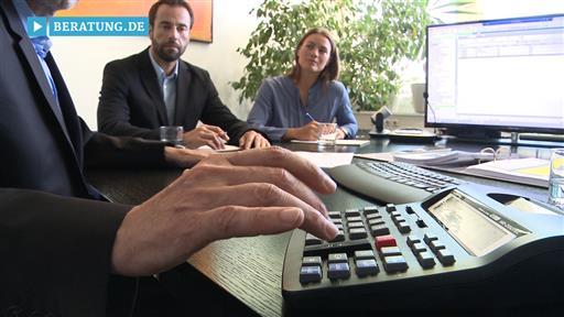 Videovorschau SWP Josef Schwägerl Steuerberater & Wirtschaftsprüfer