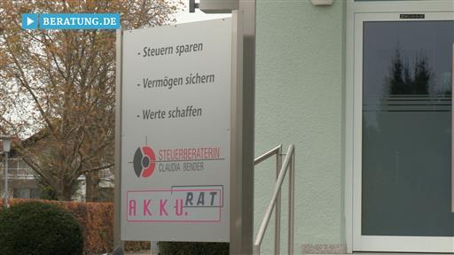 Videovorschau AkkuRat GmbH