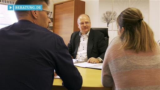Videovorschau Dr. Klaus-Dieter Czerner Steuerberater/vBP