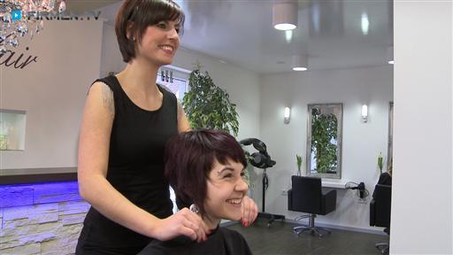 Videovorschau Nats Hair  Inh. Nathalie Geiß