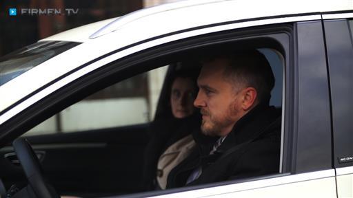 Videovorschau City Taxi Inh. Sebastian Gabriel Majewski