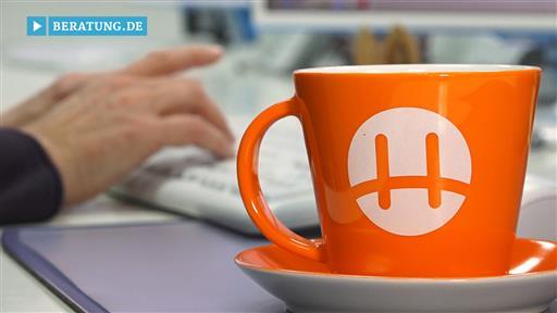 Videovorschau HSP STEUER DonauWald GmbH