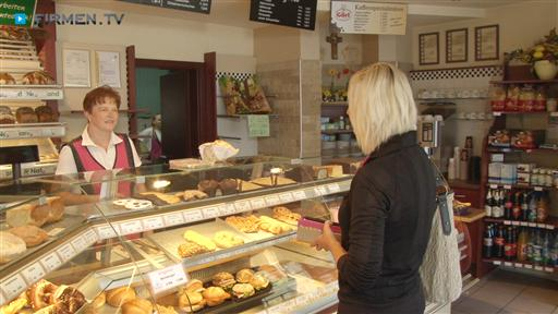 Filmreportage zu Bäckerei Görl