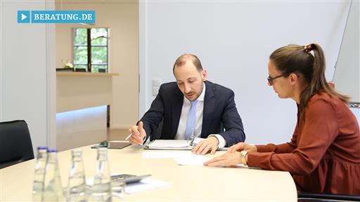 Videovorschau Egglseder GmbH Steuerberatungsgesellschaft