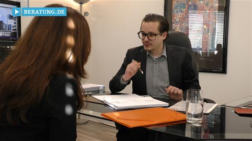 Patrick Held Finanzdienste & Unternehmensberatung