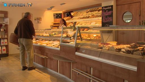Videovorschau Rosenbäckerei  Inh. Markus Kühnl
