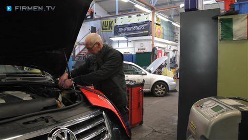 Videovorschau Auto Wittmann GmbH