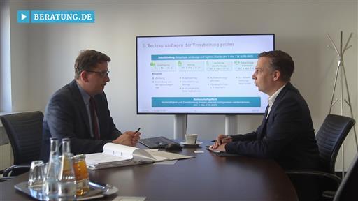 Videovorschau WOLLSCHLAEGER Rechtsanwalt