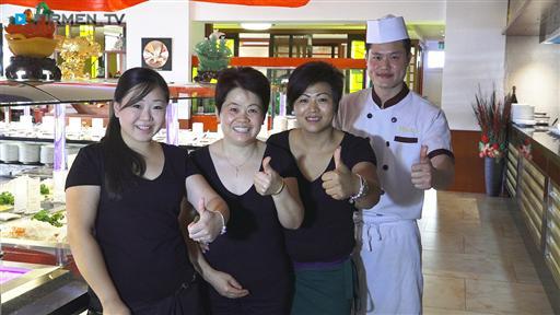 Videovorschau Meliko  Asia Restaurant  Gastronomie GmbH