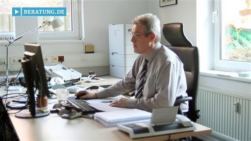 Videovorschau ETL ADHOGA AG  Niederlassung Berlin-Kaulsdorf
