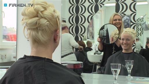 Videovorschau Profi Cut  we love to style you
