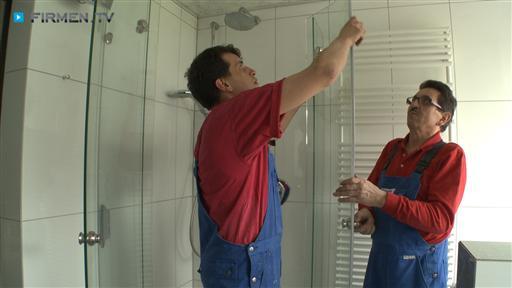 Videovorschau Hallwachs Sanitär-Heizung GmbH