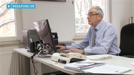 Videovorschau LIL Leasing AG