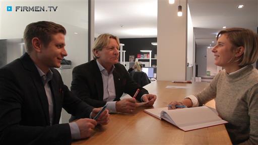 Videovorschau Gierlich Gebäudedienste GmbH