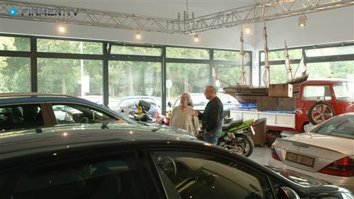 Videovorschau Autozentrum & Autolackiererei