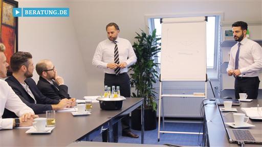Videovorschau Achsnick Pape Opp  Rechtsanwaltsgesellschaft mbH Anwälte, Restrukturierer
