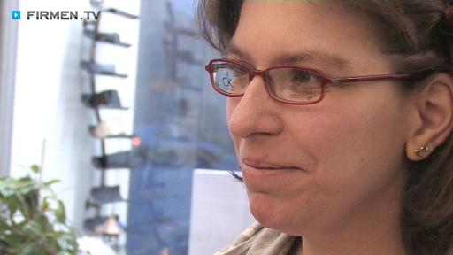 Videovorschau Hagen-Optik Ingo Hagen