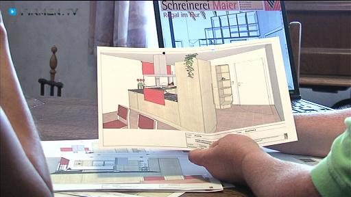 Kalender, Planer Und Karten Kalender Sinnvoll 4 Blätter Handschrift Notebook Kraft Papier Kalender Label Schreibwaren Veranstalter Index Aufkleber #4