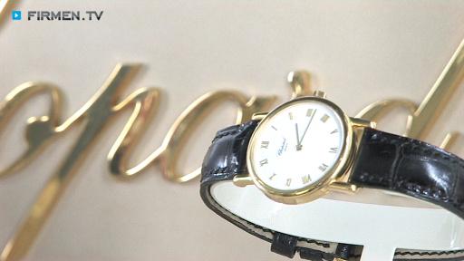 Videovorschau August Perchermeier Uhren-Schmuck-Juwelen