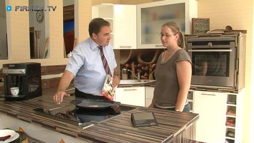 Videovorschau Küche & Co Peter Riebe Vertrieb und Handel e.Kfm.