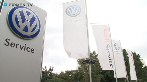 Videovorschau Auto Barth GmbH