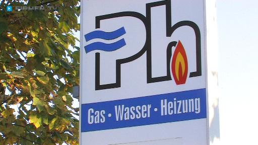 Videovorschau Peter Hefter Gas Wasser Heizung