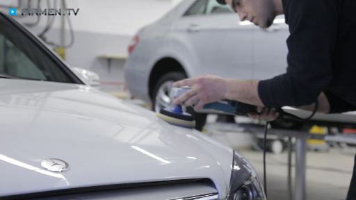 Videovorschau CAR-Aufwertungs-Service GmbH