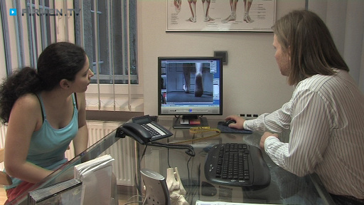 Videovorschau Orthopädisches Fachzentrum Thomas A. Jaszczuk