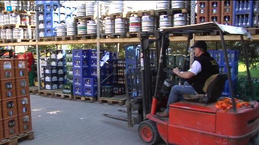 Videovorschau Getränke Kappel GmbH