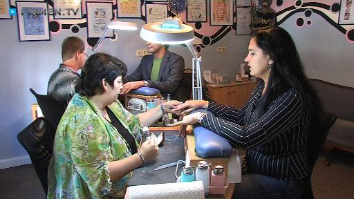 Videovorschau Inge's Nail-Lounge