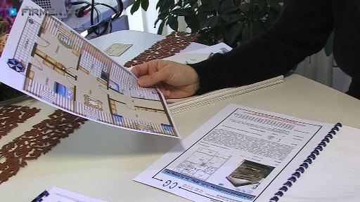 Videovorschau Grüning Immobilien