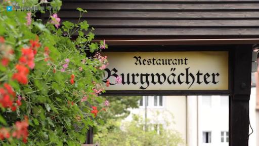 Videovorschau Restaurant Burgwächter RK-Gastronomiebetriebe Ltd