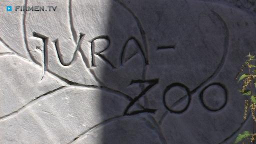 Videovorschau Jura - Zoo Familie Pelech