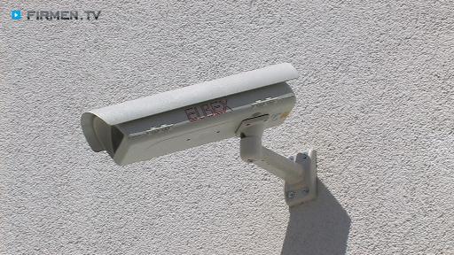 Videovorschau Buresch Sicherheitstechnik GmbH