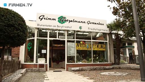Videovorschau Grimm-Götzelmann GbR