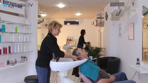 Videovorschau Claudia Naumann Friseure