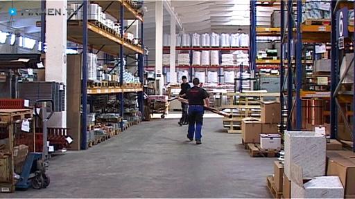 Videovorschau Amstadt Service-Zentrum GmbH