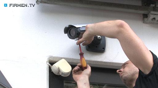 Videovorschau Jehle Sicherheitstechnik