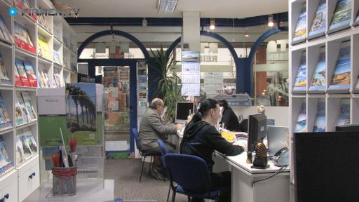 Filmreportage zu RTA-Reisen Inh. Can Turgut