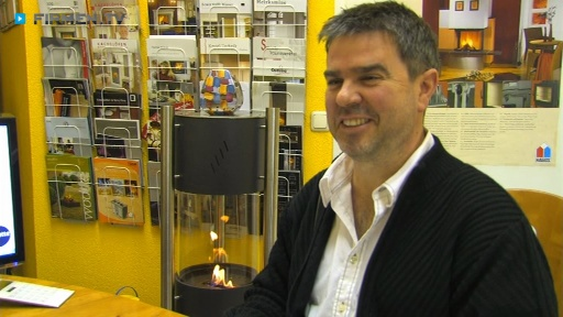 Videovorschau Ofen & Kaminstudio Andreas Krappe