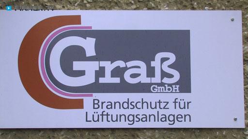 Filmreportage zu Graß GmbH