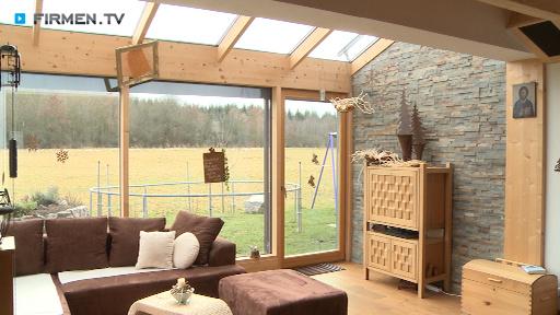 Filmreportage zu Fensterbau Gross GmbH