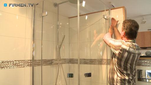 Videovorschau Christof Dersch Sanitär-Heizung-Solar