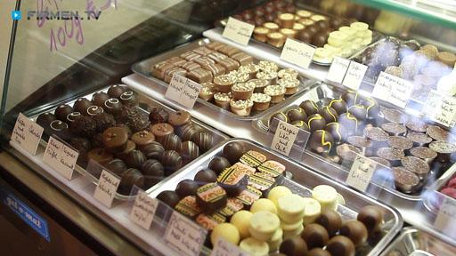 Videovorschau Bitter-Süß Chocolaterie