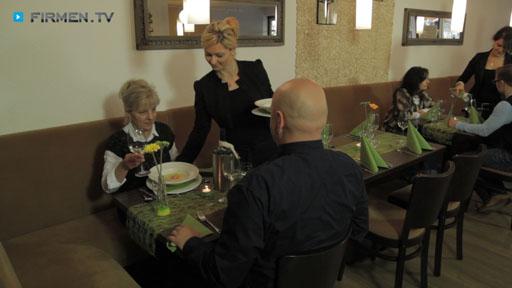 Videovorschau Restaurant-Bistro-Café Cheers