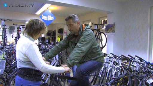 Videovorschau Ranzinger-Fahrradservice