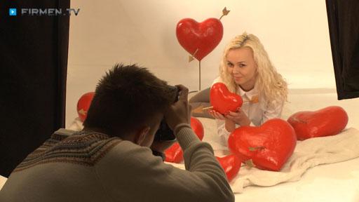 Videovorschau Botzenhardt Fotografie