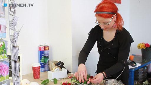 Videovorschau Blumen Haus Prima Vera Am Milchwerk UG