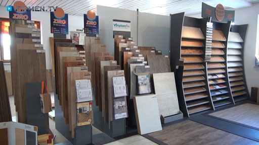 Videovorschau Demharter Holzfachmarkt