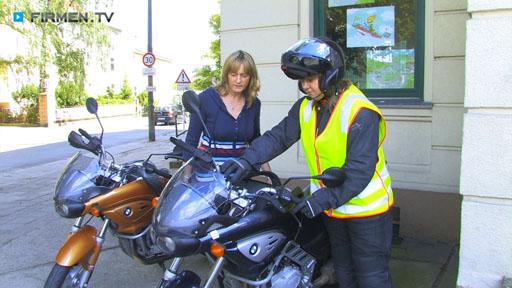 Videovorschau Fahrschulcenter Driving Katrin